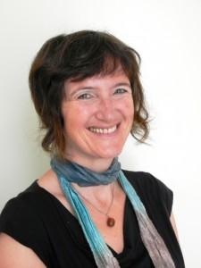 Pauline Plokhooij