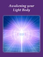 Sirion, Light Body