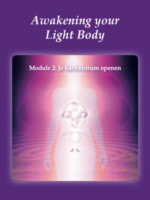 Sirion Awakening your Light Body module 2