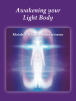 Sirion Awakening your Light Body module 3