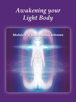 Sirion Awakening your Light Body module 3