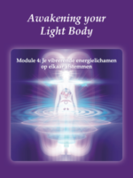 Sirion Awakening your Light Body module 4