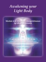 Sirion Awakening your Light Body module 4