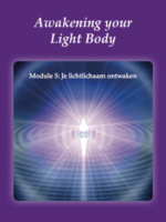Sirion Awakening your Light Body module 5
