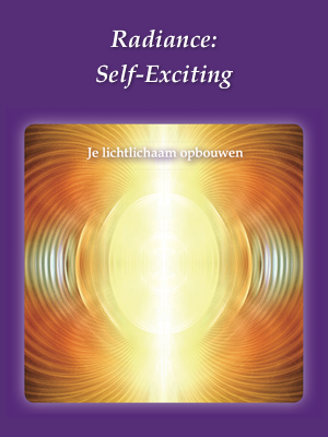 product_radiance_self_exciting