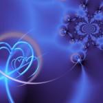liefde op zielsniveau