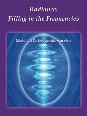 product_radiance_frequenties_van_visie_300x400