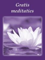 Gratis meditaties