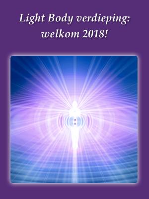 product_light_body_verdieping_welkom_2018_2