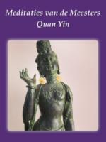 Quan Yin