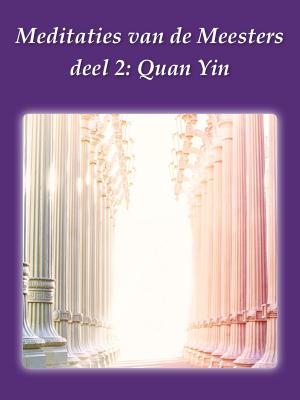 product_afbeelding winkel Quan Yin