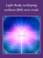 welkom_2019, over vrede