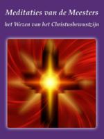 het_wezen_van_het_christusbewustzijn