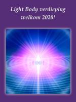 light_body_verdieping_welkom_2020