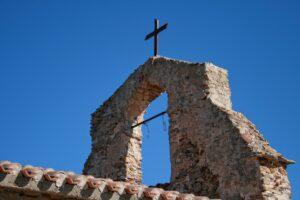 sardinie kapel