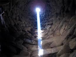 sardinie licht